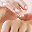 Kem trị bệnh ngoài da