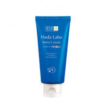 Hada Labo Perfect White Cleanser